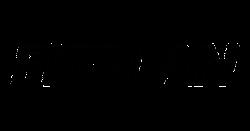 https://mattcolletta.com/wp-content/uploads/2021/04/FitPlan-logo.png