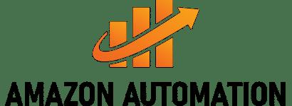 https://mattcolletta.com/wp-content/uploads/2021/07/Amazon-Automation.png